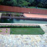 Биопруд для плавания